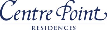 residences-logo